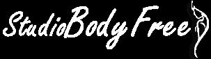 Studio Body Free